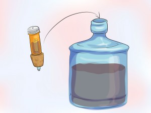 Make-an-Airlock-for-Wine-and-Beer-Production-Step-7