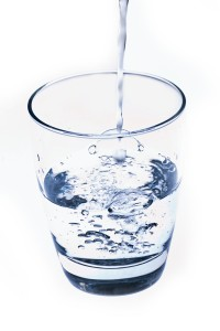 Tooth Decay Water Fluoridation