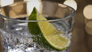 Tonic-Water-The-Must-Know-Facts