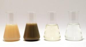 Website-Aqua_007d_mogelijke-oplossingen-primaire-zuivering-coagulatie