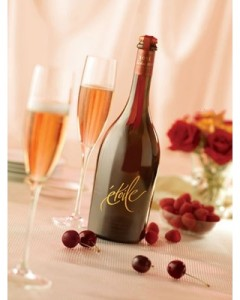 domaine-chandon-etoile-rose-champagne-and-sparkling