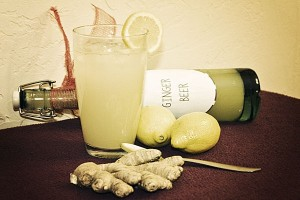 homemade-ginger-beer-refreshing-beverage-that-treats-upsets
