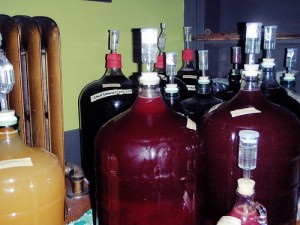 homemade_wine