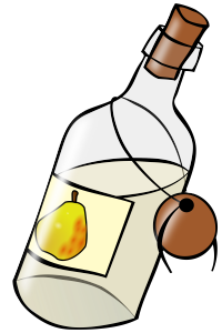nicubunu-Bottle-with-moonshine