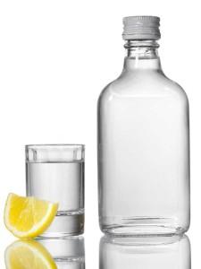 spirits_vodka