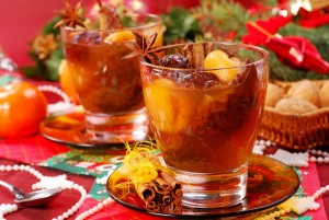 traditional-christmas-eves-compote-of-dried-fruits-and-spices_resize