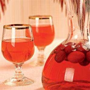 алкоголь на кизиле