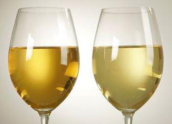 Как очистить вино в домашних условиях, фильтрация вина от осадка