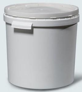 емкость для брожения из пластика