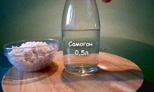домашний рецепт ликера малибу на самогоне